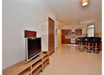 Thumbnail 3 bed apartment for sale in Gharghur, Malta