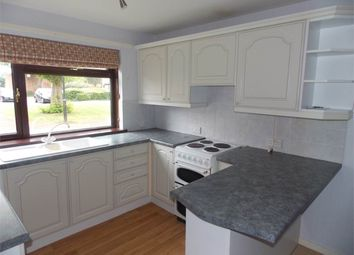 Thumbnail 3 bedroom property to rent in Black Prince Avenue, Market Deeping, Peterborough