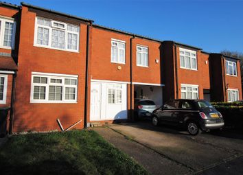 Thumbnail 3 bed property for sale in Takeley Close, Waltham Abbey