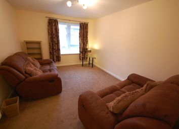2 bed flat to rent in Fraser Road, Ground Floor AB25