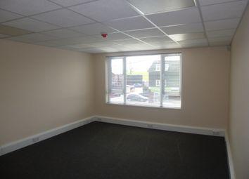 Thumbnail Property to rent in Watling Street, Hockliffe
