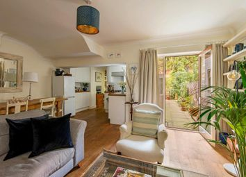 Thumbnail 2 bed property for sale in Fernhead Road, Maida Vale