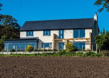 Thumbnail 4 bed detached house for sale in Sandy Lane, Middlestown, Wakefield