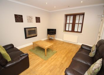 Thumbnail 5 bed terraced house to rent in Swinburn Place, Newcastle Upon Tyne, Tyne And Wear
