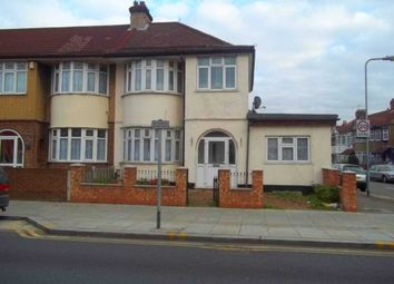 Thumbnail 3 bed property for sale in Ilford Lane, Ilford