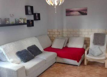 Thumbnail 3 bed apartment for sale in Vegueta, Tafira Y Cono Sur, Las Palmas De Gran Canaria, Spain