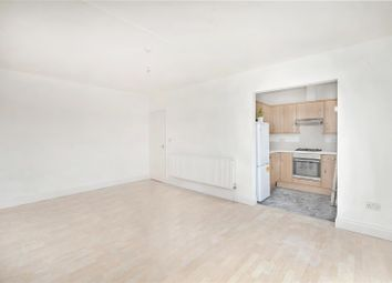 Thumbnail 2 bed property to rent in High Road Leyton, London