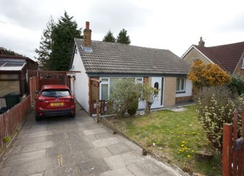 Thumbnail 2 bed detached house for sale in Brantwood Drive, Bradford