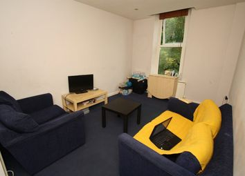 Thumbnail 5 bed flat to rent in Linden House, Jesmond, Newcastle Upon Tyne