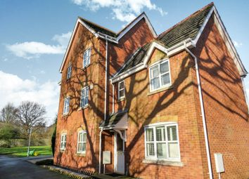 Thumbnail 4 bed semi-detached house for sale in Greenacres, Bartley Green, Birmingham