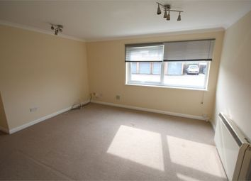 Thumbnail 2 bed flat to rent in Feltham Road, Ashford, Surrey