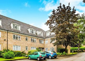 Thumbnail 3 bed flat to rent in Arncliffe Court, Croft House Lane, Huddersfield