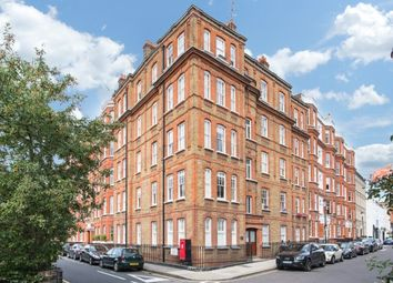 Thumbnail 1 bed flat to rent in Abingdon Mansions, Pater Street