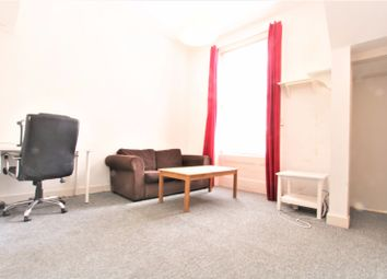 Thumbnail 1 bedroom flat to rent in Kelvin Road N5, Islington And City,