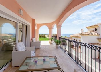 Thumbnail 3 bed apartment for sale in Port D'andratx, Port D'andratx, Andratx, Majorca, Balearic Islands, Spain