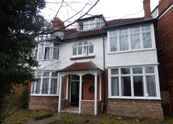Thumbnail 9 bed detached house for sale in Princes Avenue, Hull, North Humberside