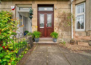Whitehill Avenue, Stepps, Glasgow G33