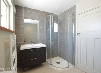 Thumbnail 5 bed detached house for sale in Chart Lane, Reigate
