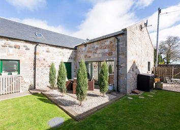 Thumbnail 5 bed semi-detached house for sale in Kilpunt Steading, Broxburn