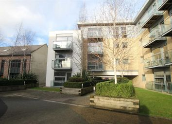 2 bed flat for sale in Lime Square, City Road, Newcastle Upon Tyne NE1