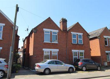Thumbnail 3 bedroom property to rent in Bramford Lane, Ipswich