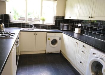 4 bed property to rent in Marlborough Road, Coventry CV2