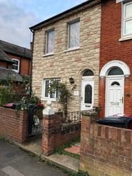 Thumbnail Room to rent in Cumberland Road, Reading