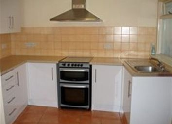 Thumbnail 4 bed property to rent in Thespian Street, Aberystwyth