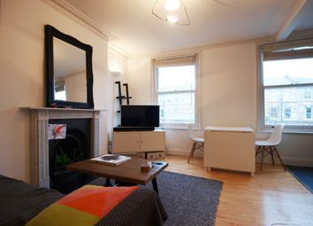 Thumbnail 1 bed flat to rent in Wray Crescent, Finsbury Park