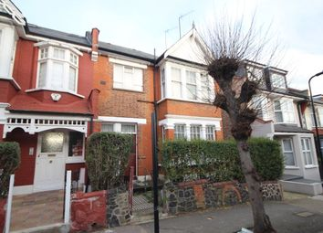 Thumbnail 3 bed property for sale in Lingwood Road, Upper Clapton, London