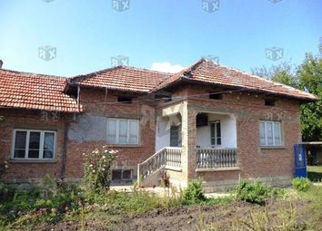 Thumbnail 3 bed property for sale in Pavel, Municipality Polski Trambesh, District Veliko Tarnovo