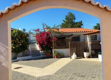 Thumbnail 11 bed farmhouse for sale in Albufeira, Portugal