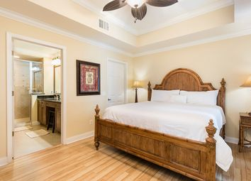 Thumbnail 3 bed apartment for sale in The Crescent At Reunion Resort, Reunion, Osceola County, Florida, United States
