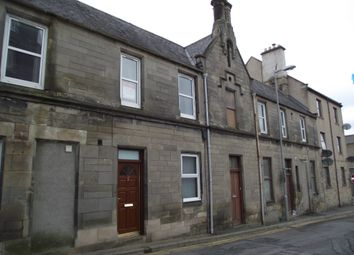 Thumbnail 1 bed flat to rent in Lossie Wynd, Elgin, Moray