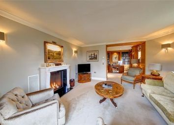 Thumbnail 2 bed flat to rent in Thameside Place, 26 Lower Teddington Road, Kingston Upon Thames