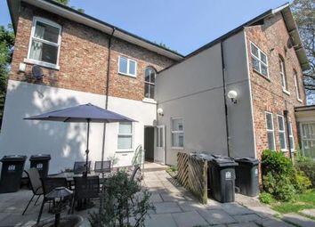 1 bed flat to rent in Woodlands Road, Darlington DL3