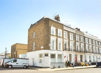 3 bed property for sale in Gloucester Avenue, Primrose Hill, London NW1