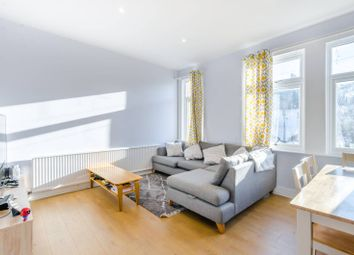 Thumbnail 3 bed maisonette for sale in Pitcairn Road, Mitcham