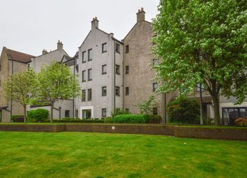 Thumbnail 3 bed flat for sale in 12/1 Sandport, The Shore, Leith, Edinburgh