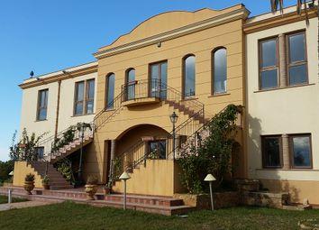Thumbnail Leisure/hospitality for sale in Contrada Torrenova S.P.79, Menfi, Agrigento, Sicily, Italy