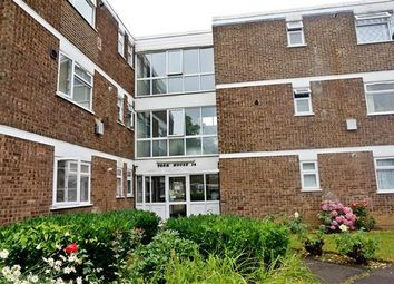 Thumbnail 2 bed flat to rent in York House, Stratton Close, Edgware