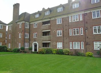 Thumbnail Studio to rent in Lyttleton Road, Hampstead Garden Suburb