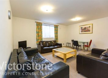 Thumbnail 2 bed flat for sale in Cromwell Road, Kensington, London