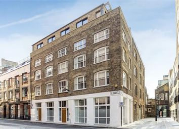 Thumbnail 2 bedroom flat for sale in Stukeley Street, Covent Garden