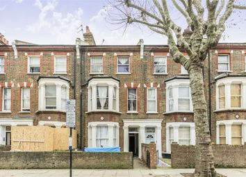 4 bed flat for sale in Shirland Road, London W9