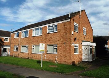2 bed maisonette to rent in Cheviot Close, Quedgeley, Gloucester GL2
