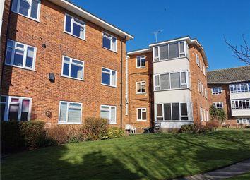 Thumbnail 2 bed flat for sale in Limmer Lane, Felpham, Bognor Regis