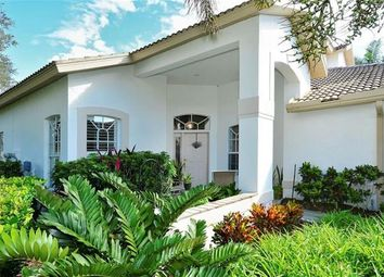 Thumbnail 2 bed villa for sale in 8788 Pebble Creek Ln, Sarasota, Florida, 34238, United States Of America