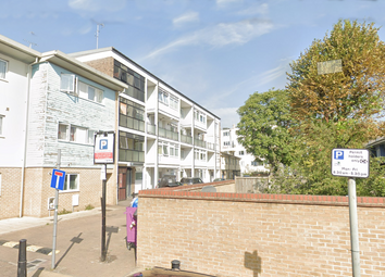 Thumbnail 5 bed maisonette to rent in Chapman Street, Shadwell, London