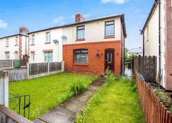 Thumbnail 3 bed semi-detached house to rent in Laurel Avenue, Newton-Le-Willows